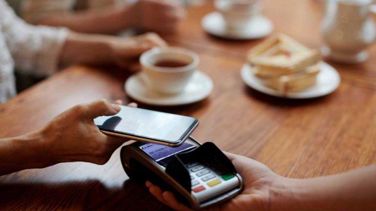 NFC Pada HP, Fungsi dan Cara Penggunaannya